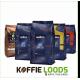 Proefpakket Lavazza Bonen -