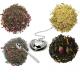 Liefdesbrief -thee starterskit -