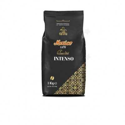Mexico Intenso koffiebonen 1 kilo
