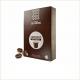 Nespresso Capsules Costadoro -