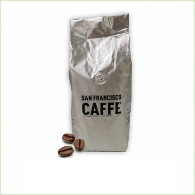 Koffie Loods San Francisco gold 1 kilo