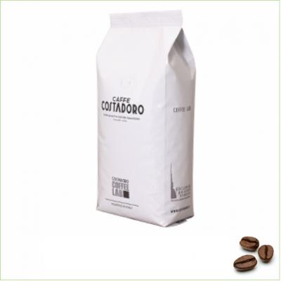 Costadoro Coffeelab 1kg