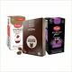 Proefpakket Nespresso Capsules -