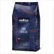 Lavazza Gran Espresso koffiebonen 1 kilo -