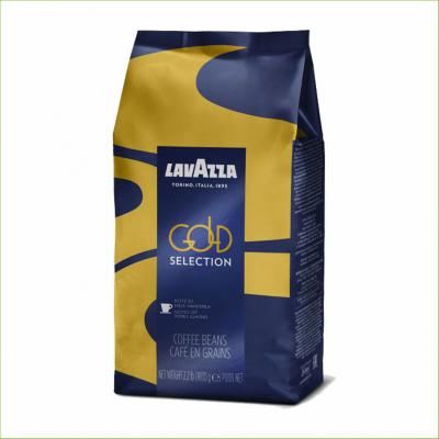 Lavazza Gold Selection koffiebonen 1 kilo -