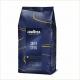 Lavazza Supercrema koffiebonen 1 kilo -