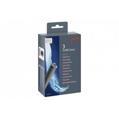 CLARIS Smart-filterpatroon package -