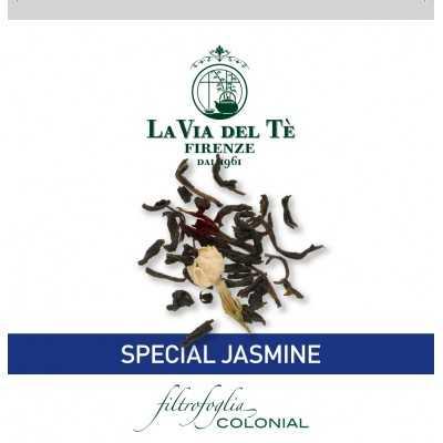 Special Jasmine 100 stuks