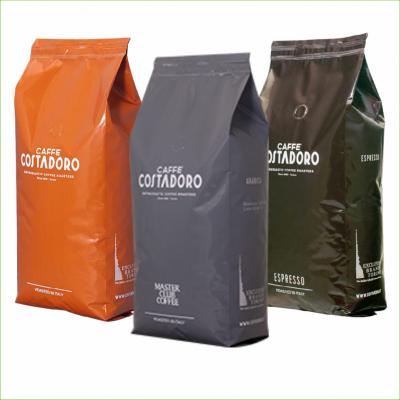 Proefpakket Koffiebonen 3 Soorten