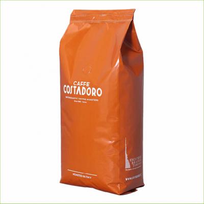 Proefpakket koffiebonen Premium -