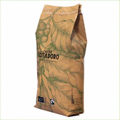 Proefpakket- Bio -
