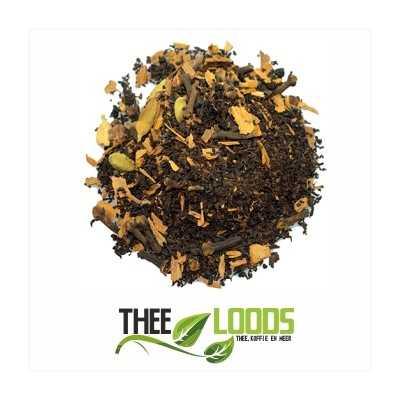 Chai thee 75 gram