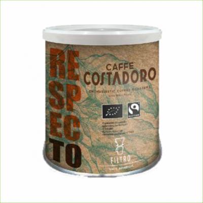 Koffiebonen Crema -