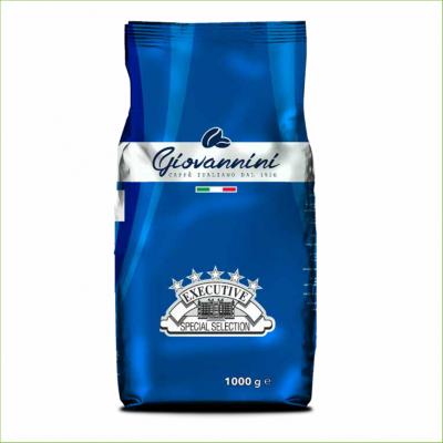 Koffie Proefpakket Giovannini -