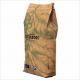 Costadoro respecto Biologisch + Fairtrade -