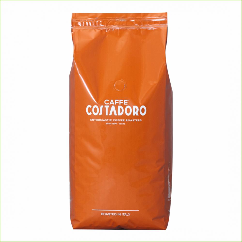 Costadoro Deciso 1 kg -