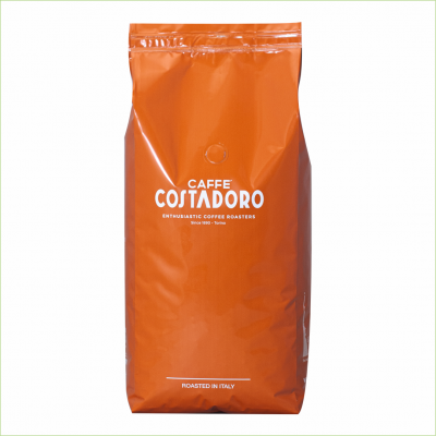 Costadoro  Deciso  250 gram -