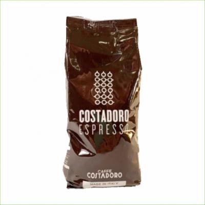 Costadoro espresso 250 gram koffiebonen