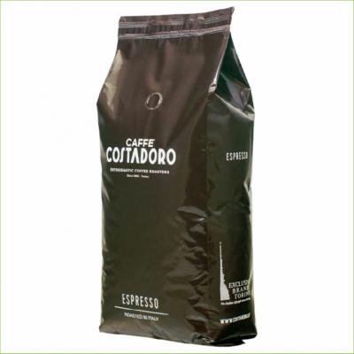 Costadoro espresso 1 kg