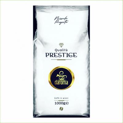 Daroma Prestige koffiebonen 1 kilo
