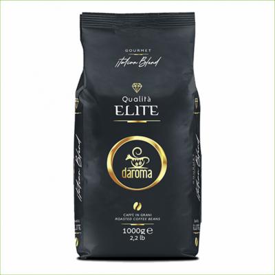 Daroma Elite koffiebonen 1 kilo
