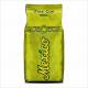 Mexico Fine Cup koffiebonen 1 kilo -