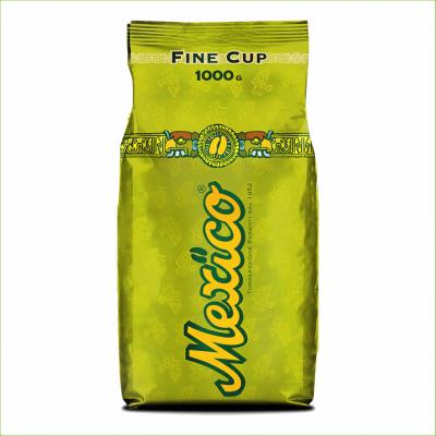 Mexico Fine Cup koffiebonen 1 kilo