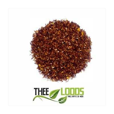 Marron Glace 75 gram