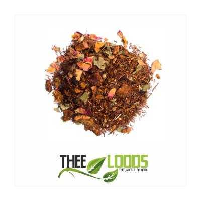 Rooibos Endless 75 gram