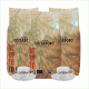 Actiepakket Biologische Koffiebonen + Gratis Servies -