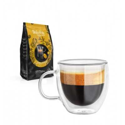 Nespresso Capsules Gran Gusto -