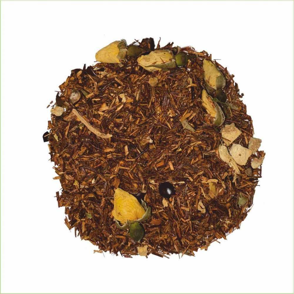 Rooibos Energy 75 gram -