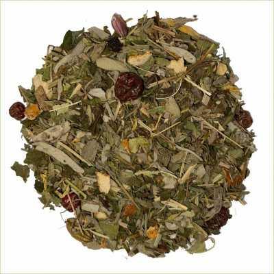 Tisane Purity 75 gram -
