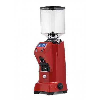 Eureka Zenith HS 65mm rood
