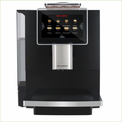 Dr.Coffee Vinto F10
