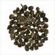 Jasmijn Dragon phoenix Pearls 75 Gram -