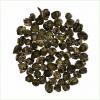 Jasmijn Dragon phoenix Pearls 75 Gram