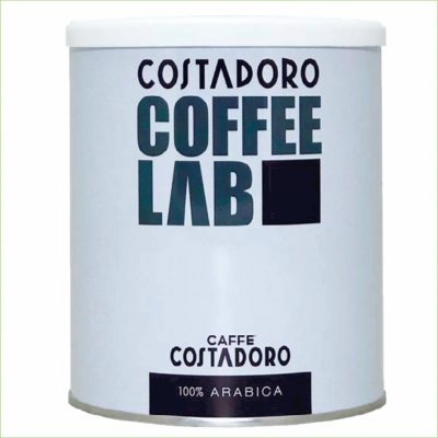 Costadoro coffeelab 250 gram gemalen