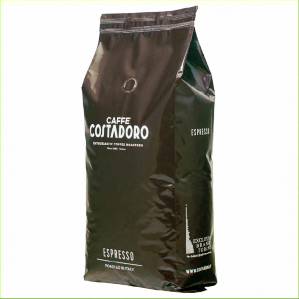 Costadoro espresso 500 gram -