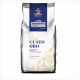 Palombini Gusto Oro koffiebonen 1 Kg -