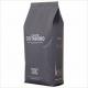 Costadoro 100% Arabica  250 gram -
