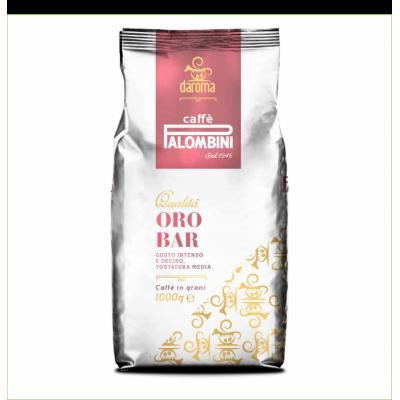 Palombini D´oro Bar koffiebonen 1 Kg
