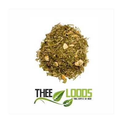 Tisane Purity 75 gram