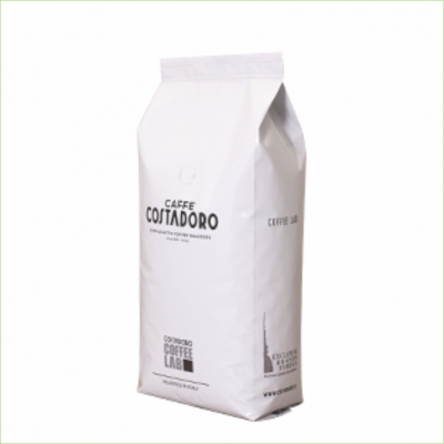 Costadoro Coffeelab 250gr