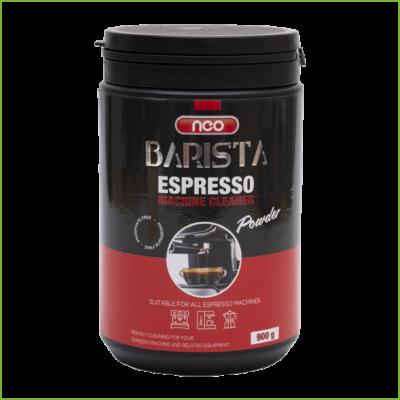 Neo Barista Espressomachine reiniger (poeder) 900 gram -