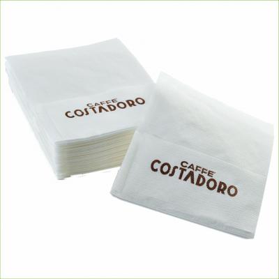 Costadoro Servetten 3000 st.