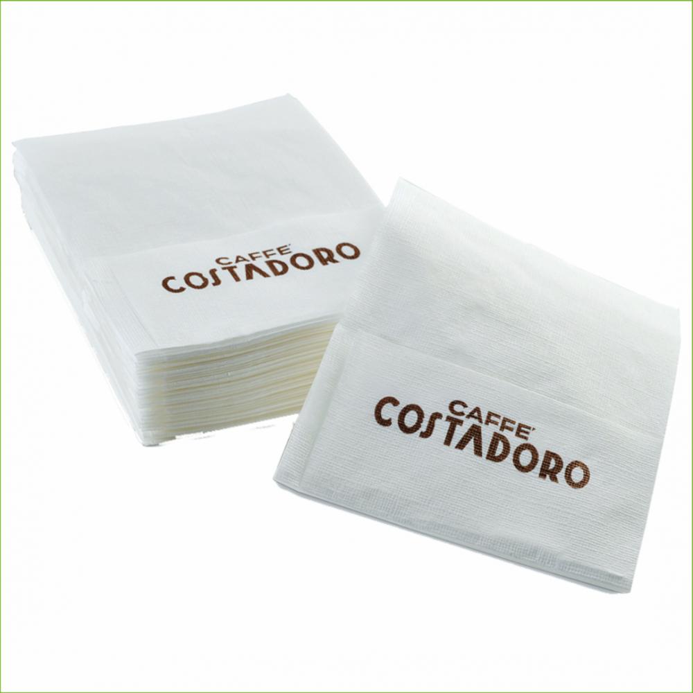 Costadoro Servetten 3000 st. -