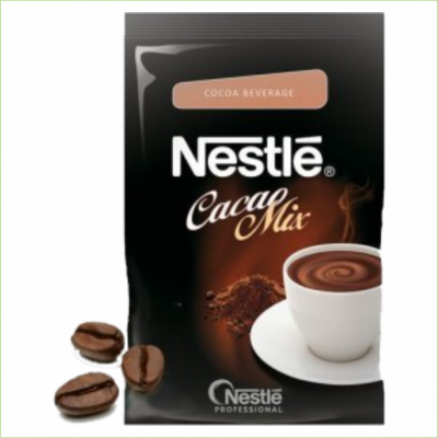 Nestle cacao mix 1 kg