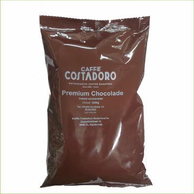 Costadoro Cacaomix 1 kg -