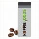Koffie-loods verrassing koffie 1 kilo -